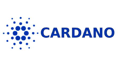 How to buy Cardano (ADA) in Indonesia