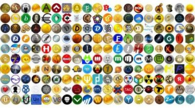 A to Z: The Ultimate Cryptocurrency Glossary