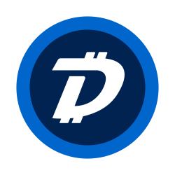 DigiByte_Featured_Image_250x250