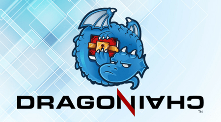 How to buy Dragonchain (DRGN) in Indonesia