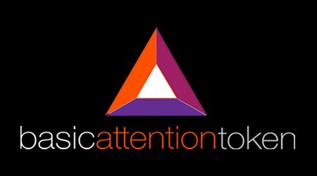 How to buy, sell and trade Basic Attention Token (BAT)