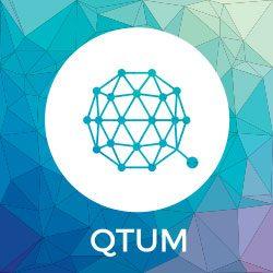 qtum-icon-shutterstock