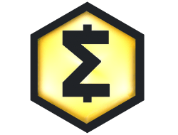 smartcash_featured_250x190