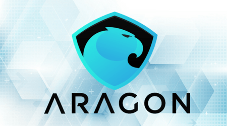 How to buy, sell and trade Aragon (ANT)