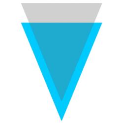 verge-featured-image