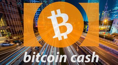 What is Bitcoin Cash? How does it work, and how is it different to Bitcoin?