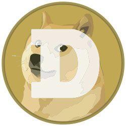 dogecoin-shutterstock