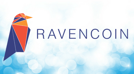 Ravencoin (RVN): What is it and how do you buy it in Indonesia?