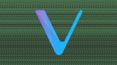 Best VeChain (VET) wallets