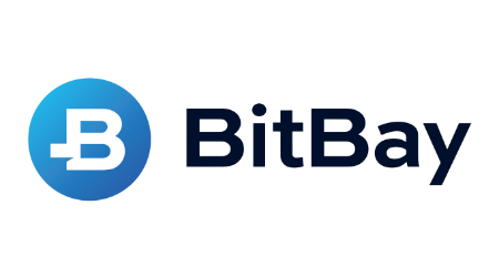 Review: BitBay cryptocurrency exchange