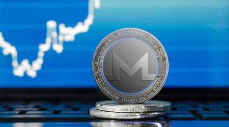 IDR to XMR exchange rate