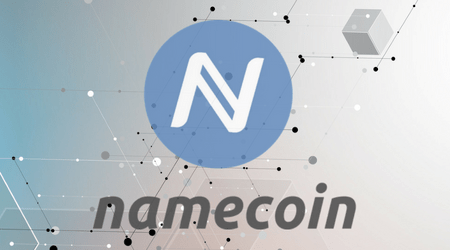 How to buy, sell and trade Namecoin (NMC)