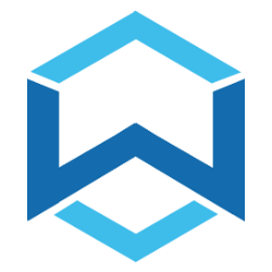 WANCHAIN-FEATURED-IMAGE