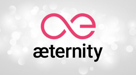 How to buy, sell and trade Aeternity (AE)