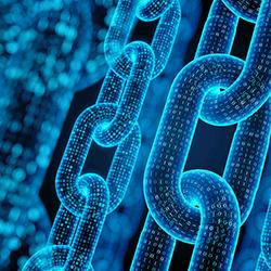 blockchain-feature-250x250-shutterstock