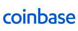 coinbase-logo-250x100-250x100