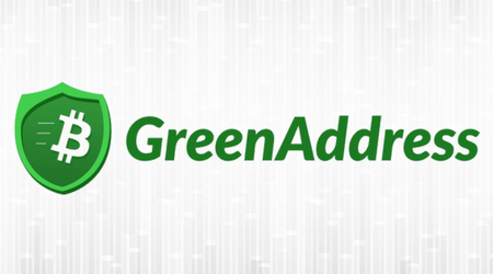 GreenAddress wallet for bitcoin – April 2020 review