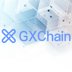 gxchain-featured-image-1