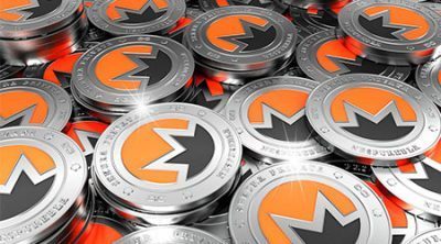 What is Monero? The ultimate guide to XMR