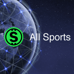 all-sports-feutured