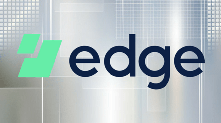 Edge multi-currency wallet review