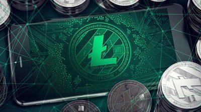 What is Litecoin? – Blockchain beginner's guide