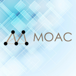 moac-featured-image-1