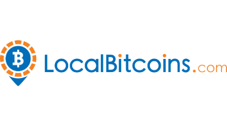 LocalBitcoins peer-to-peer cryptocurrency exchange – 2020 review
