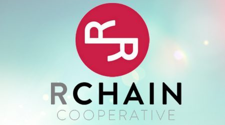 How to get started with buying RChain (RHOC)