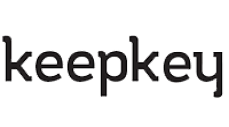 KeepKey hardware wallet – September 2020 review