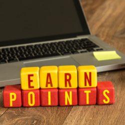 earn-points-rewards-shutterstock