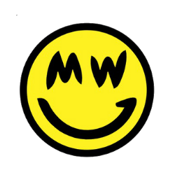 grin-featured-image