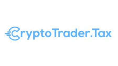 CryptoTrader.Tax review: Automatic cryptocurrency tax reports