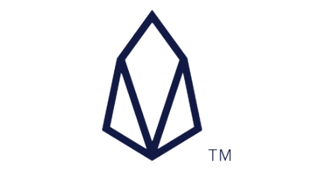What is the EOS coin and how does it work?