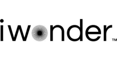 iwonder Indonesia: Stream quality, under-the-radar documentaries on demand