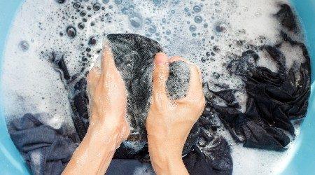 Tempat membeli detergen secara online di Indonesia