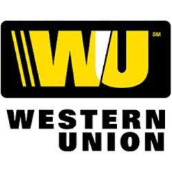 Western Union Review October 2020 Fees Rates Finder South Africa