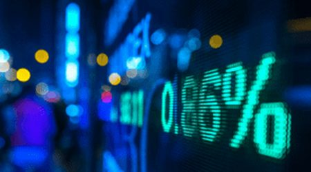 Where can I find cheap stock brokerage in South Africa?
