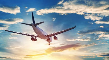 Best Black Friday flight sales for 2021