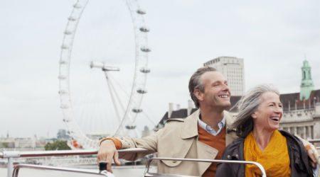 Trafalgar Tours promo codes and coupons September 2021