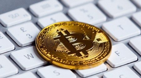 How to buy Bitcoin Gold (BTG) in South Africa