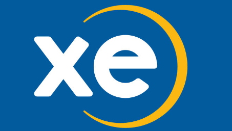 Review: XE Money Transfer October 2021