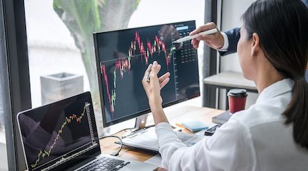 Large computer monitor buying guide: How to compare flat, curved, LCD, IPS monitors and more
