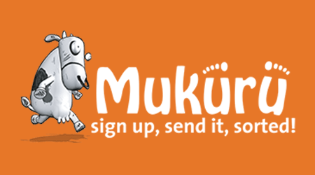 Review: Mukuru international money transfers