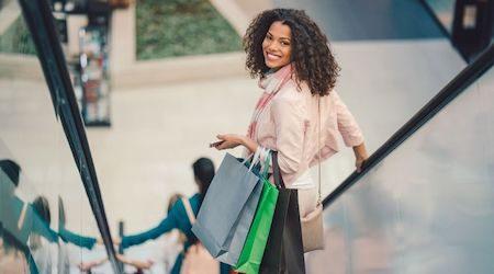 Amazon Prime Day Shopping Statistics 2021