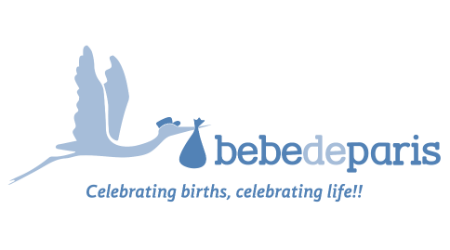 Bebede Paris discount codes and promos April 2021 | Free shipping for orders more than R1000