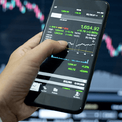 Comparison of selected Forex brokers