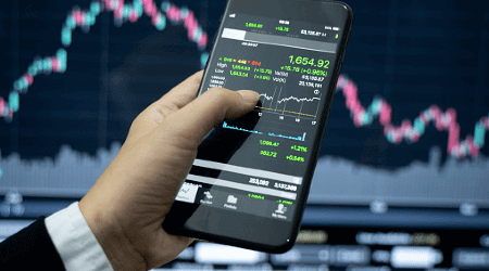 Forex Trading Finder™: Compare forex trading tools