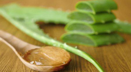 Where to buy aloe vera gel online in South Africa