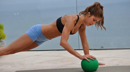 Where to buy medicine balls online in South Africa
